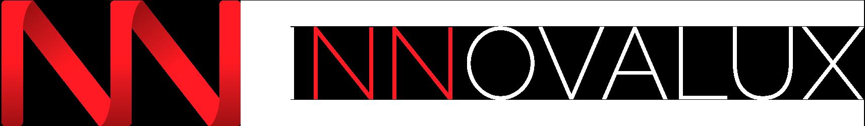 Innovalux